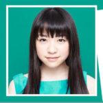 【乃木坂46】渡辺みり愛応援スレ★101【みりあ】