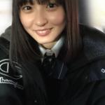 乃木坂の新センター遠藤さくらちゃん18歳になる!
