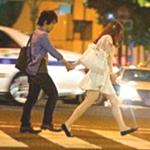 秋元「まいやん、ななみん、まっつん は乃木坂を引っ張ってきたメンバー」←は?松村が引っ張ったのは