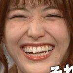 松村沙友理「今の乃木坂はなあなあでやっとるからおもんないねん!消えたやつの椅子を奪いに行けや」と激怒