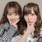 乃木坂46次期エースの山下美月が日向坂メンバーを公開処刑!