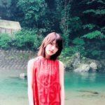 【元乃木坂46】若月佑美応援スレ★55.1 【若様】