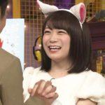 乃木坂の秋元真夏とSKEの須田亜香里ってどっちが上なの???