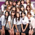 乃木坂46は今もまだビジュアルNo.1グループなのか問題