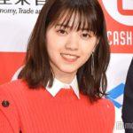 【女優】乃木坂46西野七瀬、『あな番』演技が高評価「うれしい限りです」