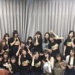 【乃木坂46】佐々木琴子応援スレ☆80【KTK】