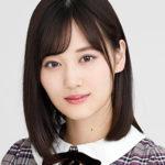 【芸能】石田ゆり子は「天然」「ポンコツ」じゃない!? マスコミ関係者が素顔を暴露!「現場はいつもピリピリ…」