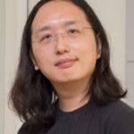 台湾のIT大臣、35歳・中卒・性転換の天才プログラマーが就任!!!