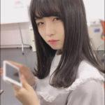 【元乃木坂46】西野七瀬応援スレ★239【ななせまる】