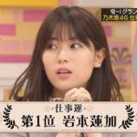 ☆乃木坂46アンダーライブ@幕張メッセ★2019/10•11