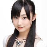 【元乃木坂46】米徳京花応援スレ☆9.6【京ちゃん】