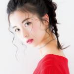 【衝撃】20〜40代女性を対象としたキレイだと思う乃木坂メンバー調査で、佐々木琴子より上位にランクインした3期生が0人