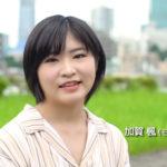 乃木坂って何で人気No.1女性アイドルグループになったの?