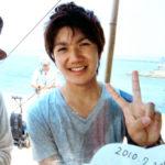 ◆◆◆自治・雑談 痛いニュース+◆◆◆[17/04/21-]