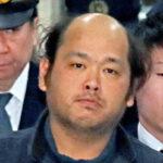 【悲報】新潟でイケメンに殺されたまんさん、パパ活をするヤリマンだったことが暴露されマスコミに二次レイプされる  [875850925]