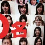 松村沙友理って乃木坂で1番辞めて欲しいメンバーだよね