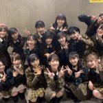 【祝】AKB48、紅白出場決定!坂道から日向坂46悲願の初出場 乃木坂46、欅坂46も 「楽器を持たないパンクバンド」BiSHは落選