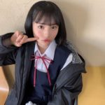 【アケカス大悲報】AKB48矢作萌夏の卒業によりあだち充MIXのCMイメージモデルが矢作から乃木坂46小坂菜緒へ!