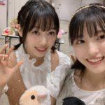 【乃木坂46】北川悠理応援スレ☆1.5【ゆりちゃん】