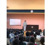 ニュース速報@育児板【243面】