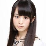 【乃木坂46】山崎怜奈応援スレ☆22【れなち】