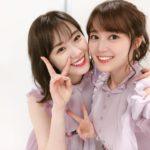 【乃木坂46】高山一実応援スレ★67【かずみん】