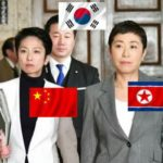 西岡研介「関西生コンをマスコミがスルーするのは全国ニュースに値しないから」 ネット「北朝鮮と関与してる組織なんだから大ニュースだろ