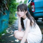【乃木坂46】秋元真夏応援スレ★127【まなったん】