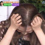 乃木坂3大過大評価「白石の容姿」「生田の歌唱力」