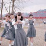 【元乃木坂46】中元日芽香応援スレ★190.1【ひめたん】