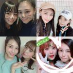 【元乃木坂46】相楽伊織応援スレ★12.3【いおり】