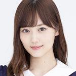 【乃木坂46】山下美月応援スレ☆43【みづき】