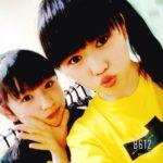 広瀬彩海「似ている芸能人なんていませんよ〜ほんと言われません・・・でも、あえて言うなら・・・蒼井優さん!」