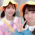 乃木坂46.755スレ★24