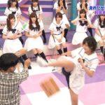【乃木坂46】和田まあや応援スレ★23【まあや】