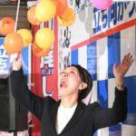 倉持麟太郎の元妻「山尾志桜里さん、夫と息子を返して!」 ネット「芸能人の不倫は叩くのに民主党系だとマスゴミは何も言わない」