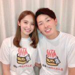 【元乃木坂46】衛藤美彩応援スレ★121.1【みさみさ】
